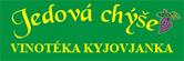 kyjovjanka