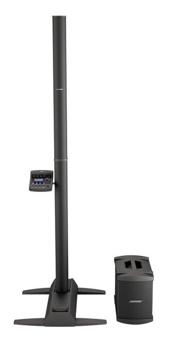 Bose-L1-serie-II